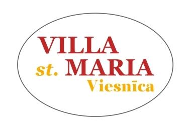 Viesnīca VILLA St. MARIA, Jūrmala